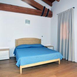 Tenuta Monterosso appartamento
