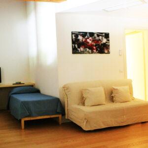 camera tenuta monterosso