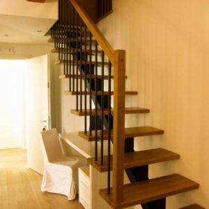 scalini tenuta monterosso