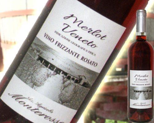 vini tenuta monterosso