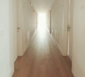camere tenuta monterosso