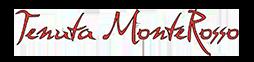 Tenuta Monterosso