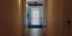 Tenuta Monterosso aisle
